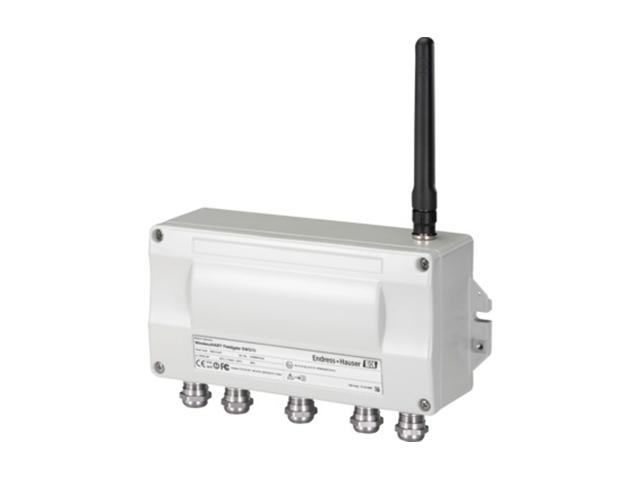 WirelessHART SWG70 ( 接收器)