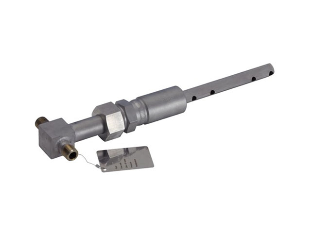 Deltatop DP62D (皮托管)