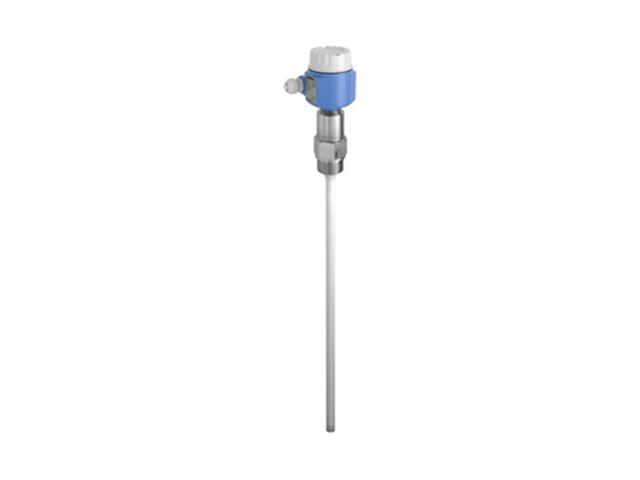 靜電容式液位計