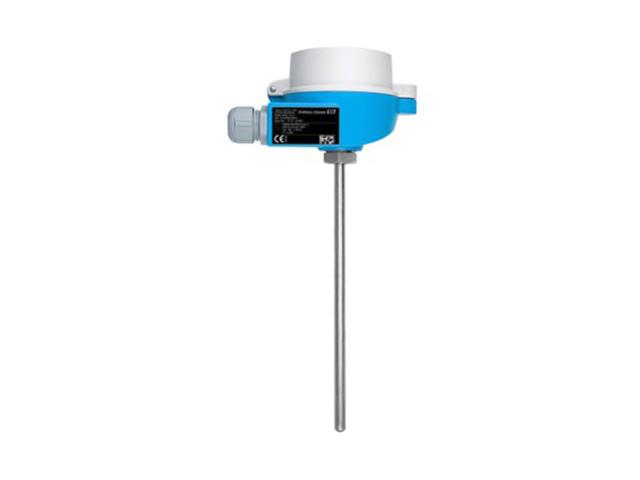 熱電偶溫度感測器(Thermocouple)
