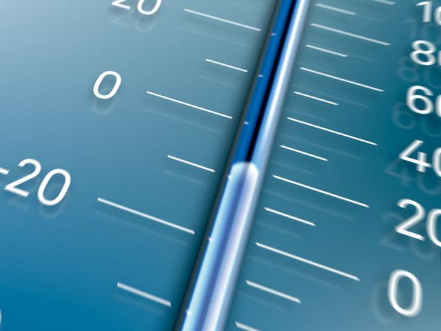 白金電阻溫度感測器.熱電偶溫度感測器.溫度傳送器